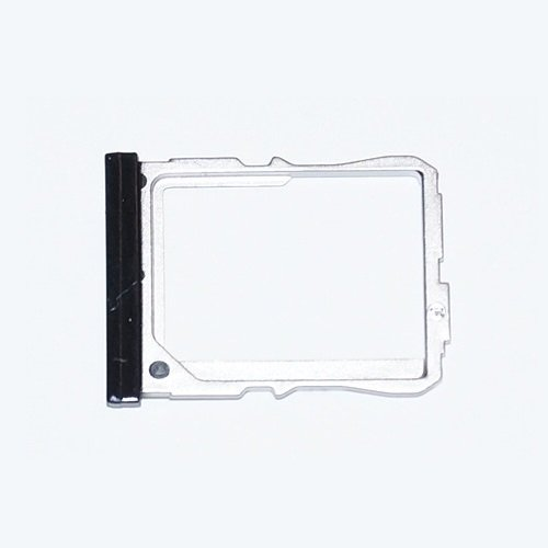 the-sim-card-slot-for-lg-optimus-g2-d802-black