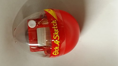 mini-etch-a-sketch-party-favor-in-an-easter-egg