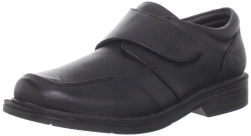 kenneth-cole-reaction-stay-in-prep-jeunesse-us-3-noir-mocassin