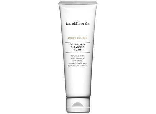 bare-escentuals-bareminerals-pure-plush-gentle-deep-cleansing-foam-by-bare-escentuals