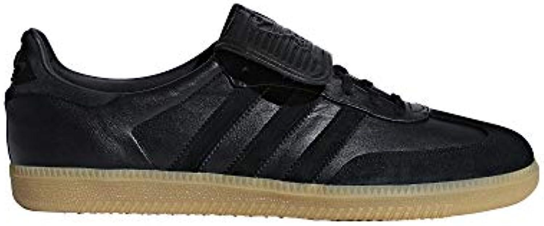 Adidas Samba Recon Lt, Scarpe Scarpe Scarpe da Fitness Uomo | Design ricco  | Scolaro/Signora Scarpa  02a78b