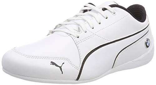 Puma BMW Ms Drift Cat 7, Sneakers Basses Mixte Adulte
