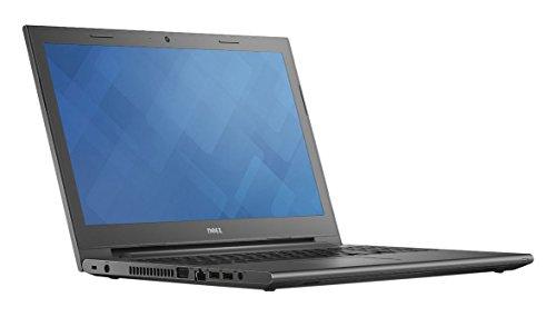 dell-vostro-3558-m6w5g-ordinateur-portable-15-noir-intel-celeron-3215u-disque-dur-500-go-4-go-de-ram