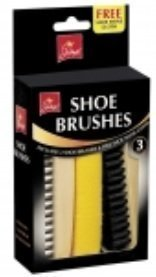 jump-shoe-brushes-with-free-shoe-shine-cloth