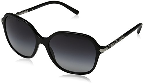 BURBERRY-Sonnenbrille-Be4228-Sunglasses