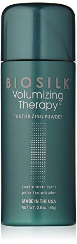biosilk-volumizing-therapy-texturizing-powder-15ml