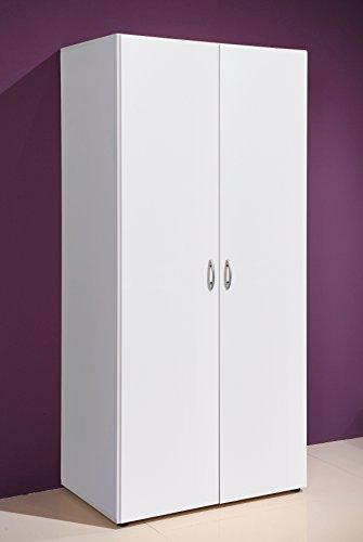 avanti-trendstore-armadio-in-bianco-ca-81x177x52cm