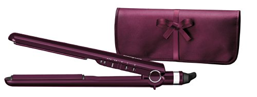31xaXnYwtTL - BaByliss Pro 235 Elegance Straightener Reviews and price compare uk