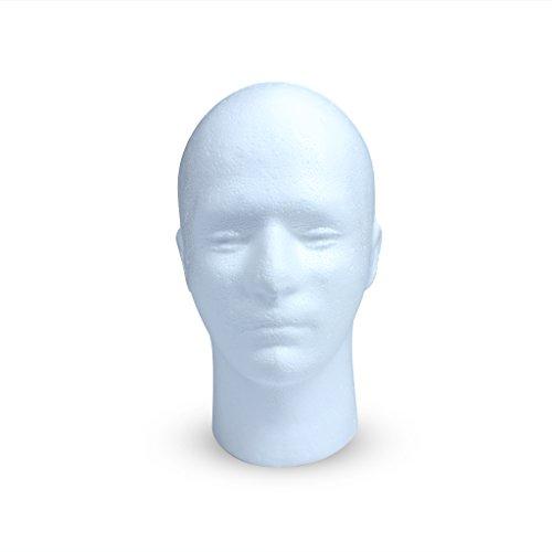 edealing-hombres-de-espuma-de-poliestireno-espuma-maniqu-de-la-exhibicin-de-la-peluca-gafas-sombrero