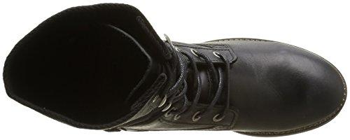 PLDM by Palladium Upswing Ap, Bottes Classiques Femme Noir (315 Black)