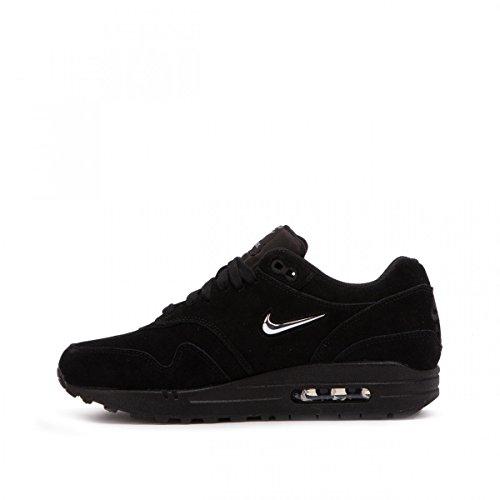 Nike Basket Air Max 1 Premium SC - Ref. AA0512-001 - 43