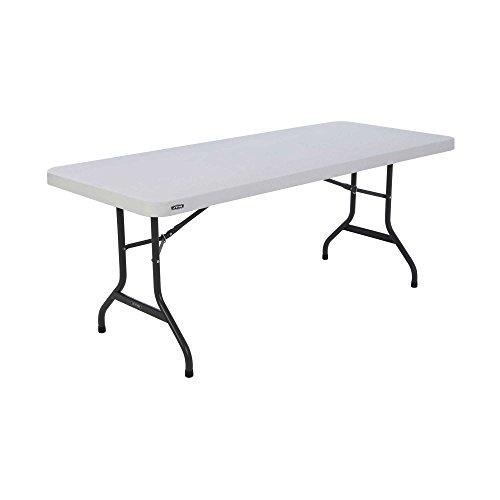 Table granit achat vente de table pas cher - Set de table silicone duni ...