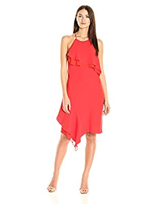 Laundry by Shelli Segal Women's Dress