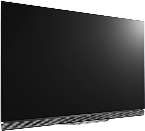 LG OLED55E6D 139 cm (55 Zoll) OLED Fernseher - 5