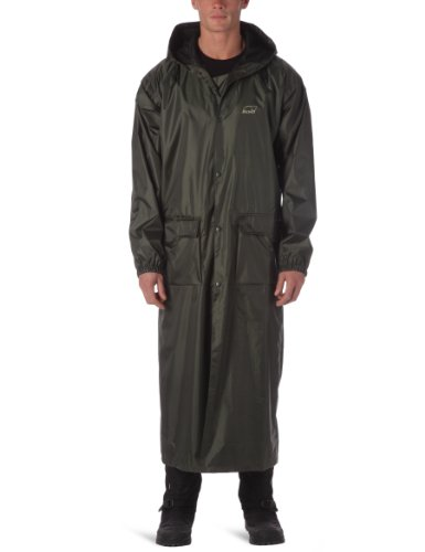baleno-mens-montana-rain-coat-green-xx-large