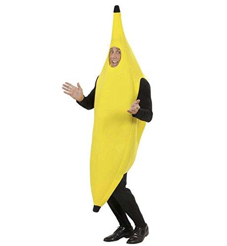 costume-da-banana-taglia-l-mascotte
