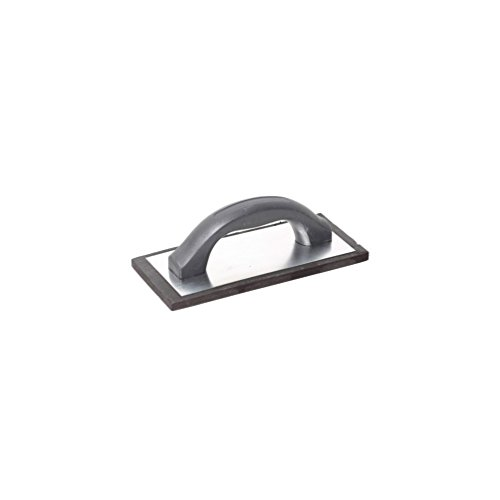 sidamo-platoir-a-jointoyer-230-x-100-mm-11200157