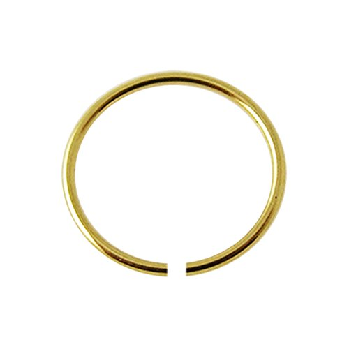 10ct-solid-yellow-gold-22-gauge-8mm-length-seamless-open-hoop-nose-ring-tragus-ring