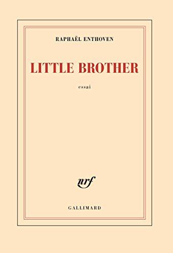 Descargar LITTLE BROTHER