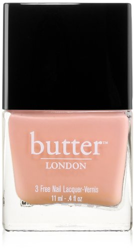 butter-london-3-free-nail-lacquer-keen