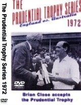 prudential-trophy-1972-import-usa-zone-1