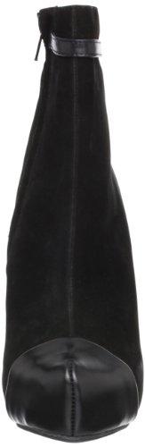 Friis & Company Dianna, Bottines femme Noir (Black 001)