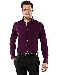 huge discount 5c646 86849 Amazon.it: offerte - M / Camicie / T-shirt, polo e camicie ...