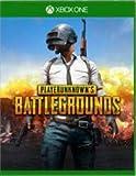 PLAYERUNKNOWN'S BATTLEGROUNDS (PUBG) - Game Preview Edition für Xbox One inklusive der neuen Schnee-Map VIKENDI