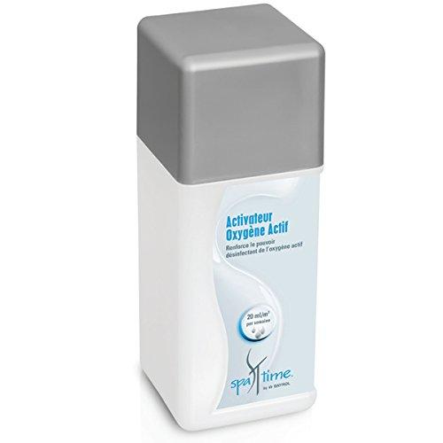 bayrol-2241600-activateur-oxygene-actif-liquide-1l-pour-spa-spa-time