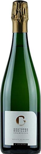 Goutorbe Bouillot Reflet De Riviere Champagne