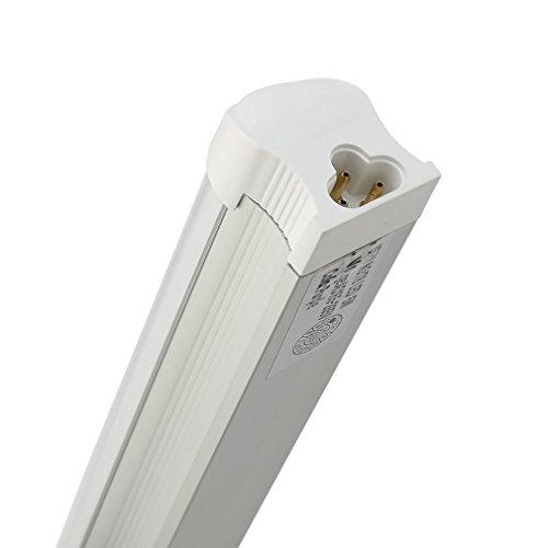 Die Förderung T8 220V Pflanze Lights wachsen Bloom Licht Gewächshaus Indoor Betriebslampe hydroponischen System-LED-Lampen wachsen (T8 Led Wachsen)