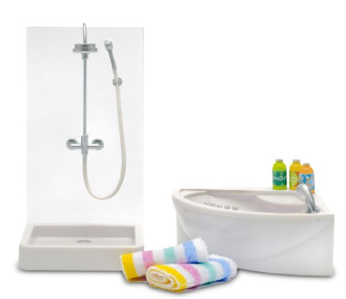 lundby-dolls-house-stockholm-jacuzzi-shower-set