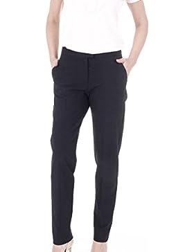 ARMANI JEANS - Pantalones Para Mujer C5P10 AD 5N