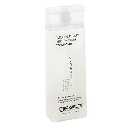 giovanni-eco-chic-cosmetics-smooth-as-silk-aprs-shampooing-hydratant-pour-utilisation-quotidienne-60