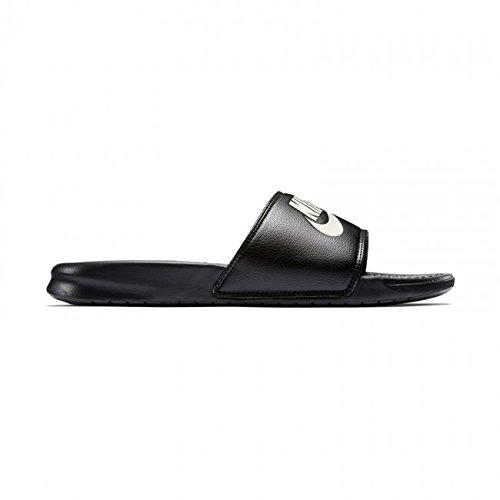 Nike Benassi, Chaussures de Plage & Piscine Homme