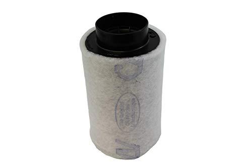 Can-Lite Aktivkohlefilter 150cbm / 100mm