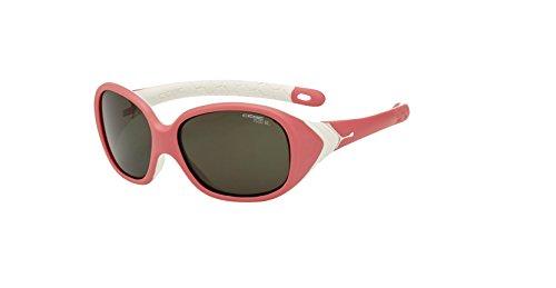 Cebe Uni Skihelm Baloo Sonnenbrille 1–3Jahre Pink