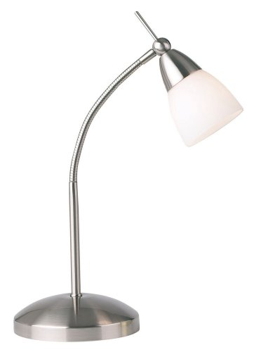 low-energy-halogen-touch-dimmable-satin-chrome-desk-lamp-by-haysom-interiors