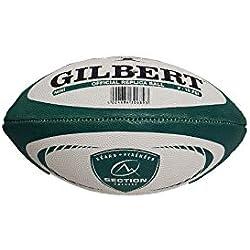 Gilbert Ballon Rugby Section Paloise, réplica Mini