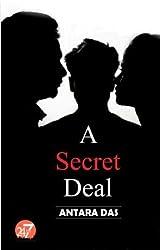 A Secret Deal