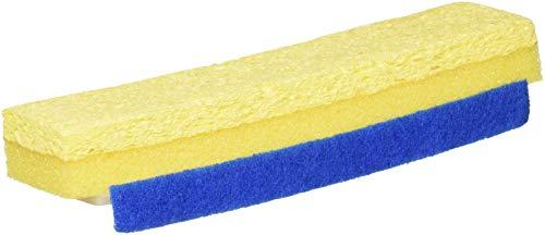 Sponge Rock (Chickasaw & Little Rock Sponge Mop Refill Only)