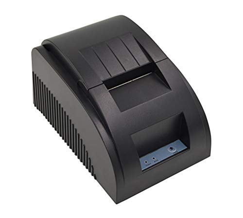 FENGT POS-5890T 58Mm USB Thermal...