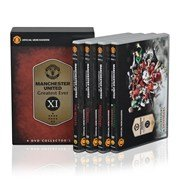 manchester-united-greatest-ever-xi-dvd