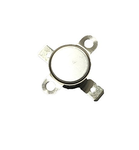 Creda c00081599 Oven THERMOSTAT THERMAL Limiter