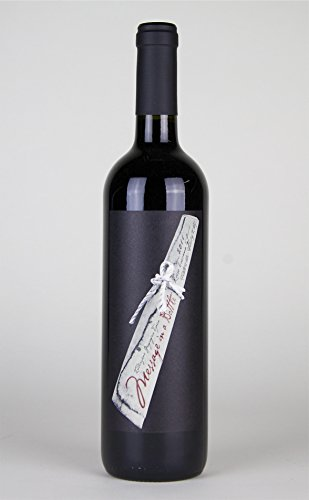 6-x-rotwein-il-palagio-co-sting-message-in-a-bottle-igt-toscana-2015