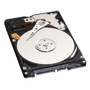 1 TB - 1000GB Generic interne - 2.5