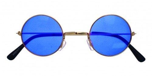 Fancy Dress 70s - Lennon Specs for 60s 70s