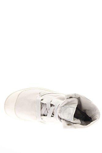 Palladium Donna Sneaker PACAL0134 P086 Lady Baggy marshm sole canvas Lunar