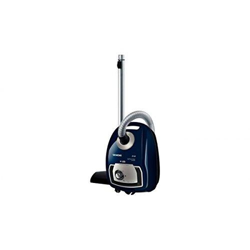 siemens-vsz4g230-aspirador-con-bolsa-etiquetado-energetico-aadc-motor-highpower-filtro-pureair
