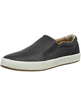Lacoste Damen Tamora Slip 116 1 Caw Blk Sneakers